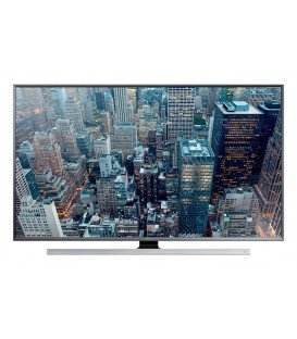 UHD LED TV SAMSUNG UE40JU7000