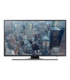 UHD LED TV SAMSUNG UE40JU6400