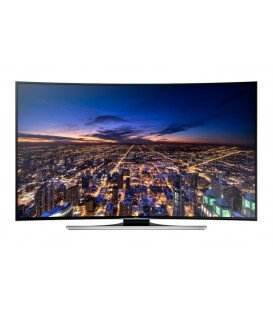 UHD LED TV SAMSUNG UE65HU8200