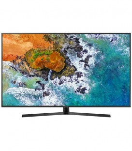 LED SMART SAMSUNG UE65NU7402, 163 CM, 4K ULTRA HD