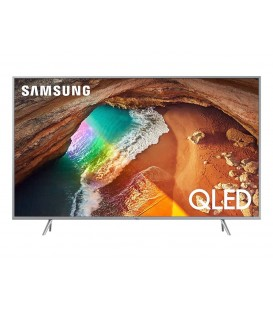 LED TV Samsung QE55Q67RA, 138cm, 4K Ultra HD (2019)