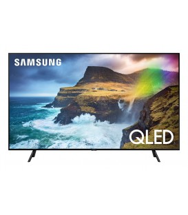 LED TV Samsung QE55Q70RA, 138cm, 4K Ultra HD (2019)