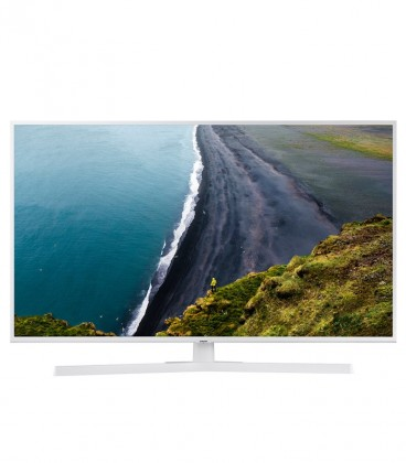 LED TV Smart Samsung UE50RU7412, 125cm, 4K Ultra HD (2019)