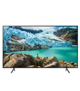 LED TV Smart Samsung UE58RU7102, 146cm, 4K Ultra HD (2019)
