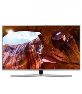LED TV Smart Samsung UE65RU7472, 163cm, 4K Ultra HD (2019)