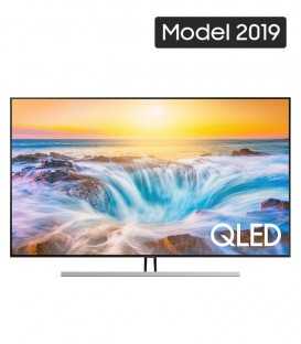 LED TV Samsung QE65Q85RA, 163cm, 4K Ultra HD (2019)