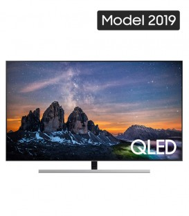 LED TV Samsung QE65Q80RA, 163cm, 4K Ultra HD (2019)