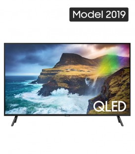 LED TV Samsung QE65Q70RA, 163cm, 4K Ultra HD (2019)