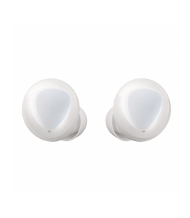 Casti Samsung Galaxy Buds, In-ear, Bluetooth, White (2019), SM-R170NZWAROM