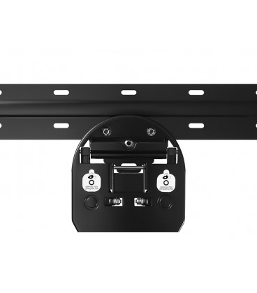 Suport TV Samsung No-Gap Wall Mount, WMN-M15EA