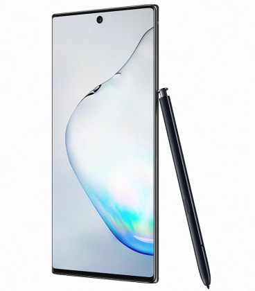 Galaxy Note 10 256GB Aura Black, SM-N970FZKDROM