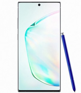 Galaxy Note 10+ 256GB Aura Glow, SM-N975FZSDROM
