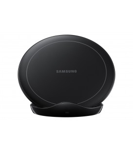 Wireless Charger Stand Samsung (EP-N5105)