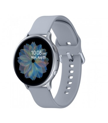 GALAXY WATCH ACTIVE 2, SILVER, 44mm SM-R820NZSAROM