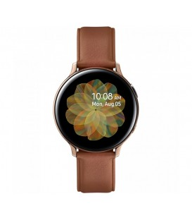 GALAXY WATCH ACTIVE 2, STAINLESS GOLD, 44 mm, SM-R820NSDAROM