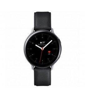 GALAXY WATCH ACTIVE 2, STAINLESS SILVER, 44 mm, SM-R820NSSAROM