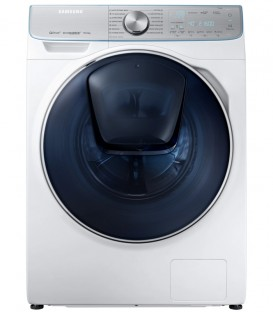 Masina de spalat Samsung WW10M86INOA, 10 kg, 1600 RPM, Clasa A+++, QuickDrive, AddWash, Eco Bubble, Digital Inverter