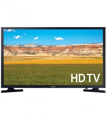 LED HD Smart TV Samsung 81 cm, 32T4302 (2020) , HDR, UE32T4302AKXXH