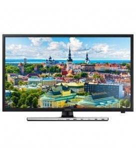 LED TV SAMSUNG UE28J4100