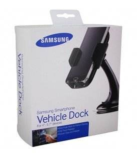 "Vehicle Dock Samsung 4""-5,7"""