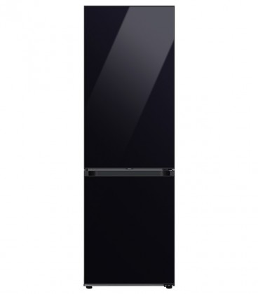 COMBINA FRIGORIFICA SAMSUNG RB34A7B5E22, 344L, BESPOKE, TEHNOLOGIE SPACEMAX, ALL AROUND COOLING