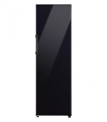 Combina frigorifica Samsung RR39A746322, Bespoke, 387L, Tehnologia SpaceMax, All Around Cooling