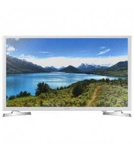 LED TV SAMSUNG UE32J4510