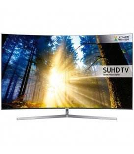 "RESIGILAT - LED TV SAMSUNG SMART  4K, 49"" (124cm), SUHD. UE49KS9002"