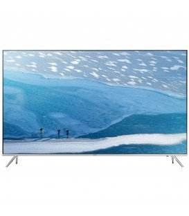 RESIGILAT - LED TV SAMSUNG 49KS7002, 4K, ULTRA HD, 123 CM