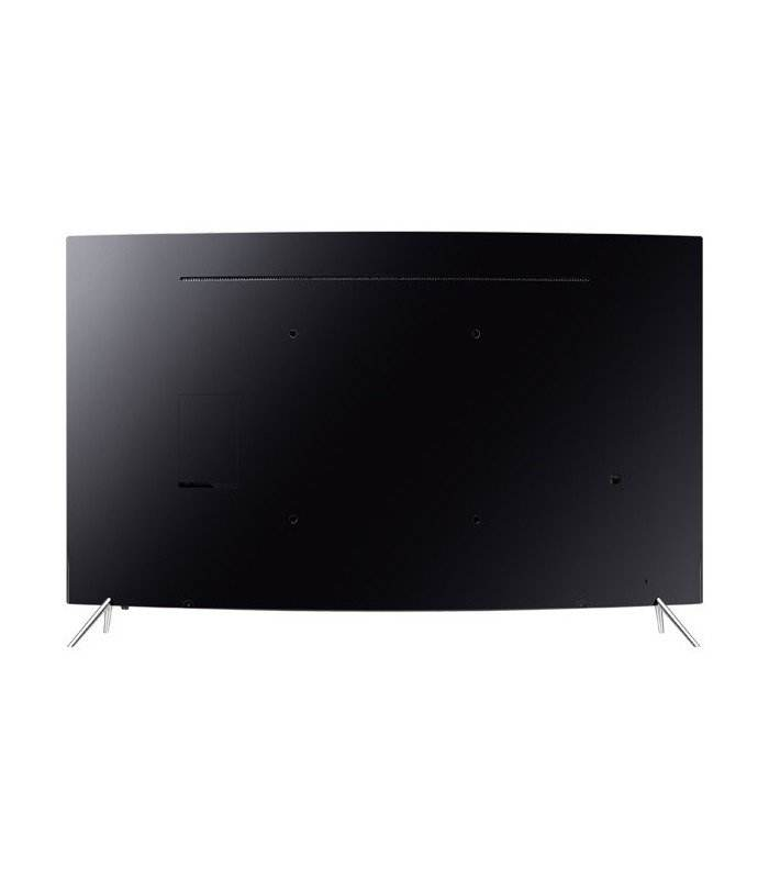 led tv samsung ue65ks7502. Black Bedroom Furniture Sets. Home Design Ideas