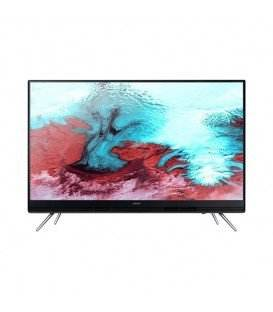 LED TV SAMSUNG UE55K5102