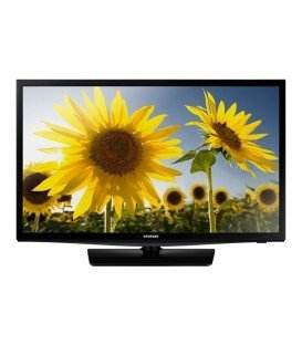 LED TV SAMSUNG UE24H4003