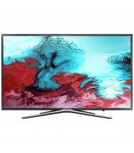 LED TV SAMSUNG UE49K5500