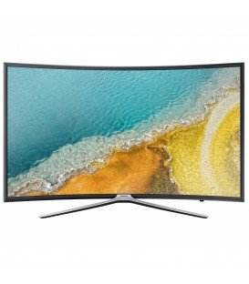 LED TV SAMSUNG 40K6372,  Smart, Curbat, Full HD