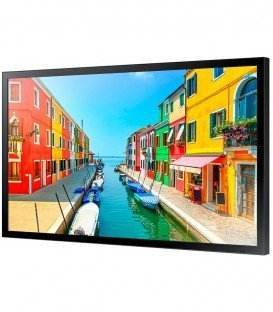 Display Profesional Outdoor Samsung OH46D