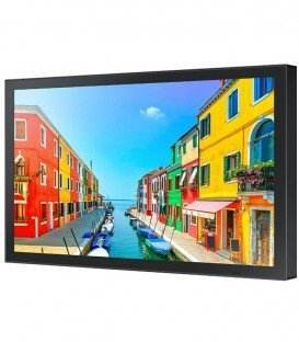 Display Profesional Outdoor Samsung OH24E