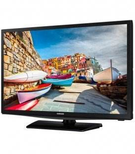 Hotel TV LED standard Samsung 24EE460, diagonala 61 cm, HD