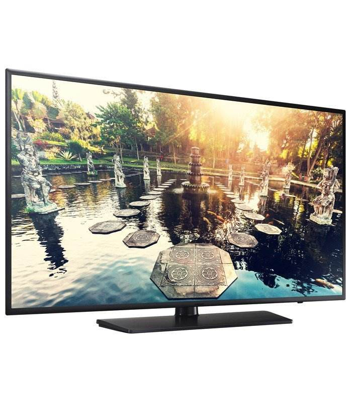 hotel smart tv led premium samsung 32ee690 diagonala 80 cm full hd. Black Bedroom Furniture Sets. Home Design Ideas