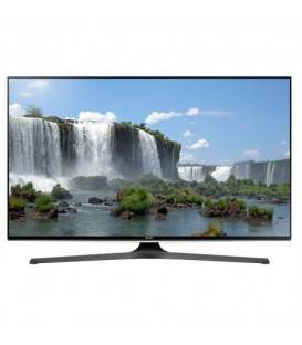 Televizor LED Smart Samsung, 152 cm, 60J6282, Full HD