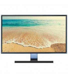 Monitor TV SAMSUNG LT24E390EW, 59cm Full HD