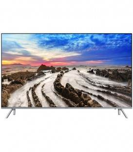 LED SMART SAMSUNG UE65MU7002, 165 CM, 4K ULTRA HD, HDR1000