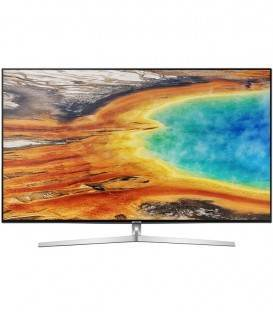 LED Smart Samsung UE65MU8002, 163 cm, 4K Ultra HD, HDR1000 Extreme, Dynamic Crystal Color
