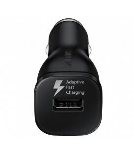 INCARCATOR AUTO TYPE C, 2000 MAH, FAST CHARGER